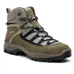 Explorer Light XCR Hiking Boot - review, compare prices, buy online