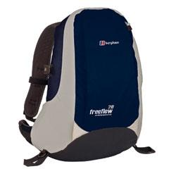 http://www.comparestoreprices.co.uk/images/be/berghaus-freeflow-iv-20-rucksack--eclipse.jpg