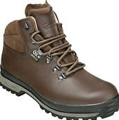 Berghaus, 1296[^]239500 Mens Hillmaster II GTX Walking Boot - Chocolate