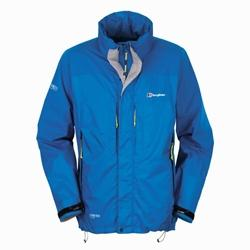 Berghaus Womens Paclite Jacket