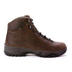 Scarpa Terra GTX Leather Boot