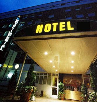 Berlin Mark Hotel Kurf Ef Bf Bdrstendamm