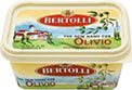 http://www.comparestoreprices.co.uk/images/be/bertolli-olivio-spread-500g-cheapest-in-ocado.jpg