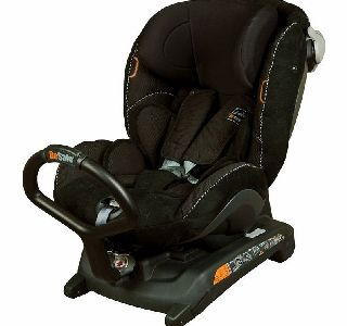 besafe izi combi isofix x3 rear facing car seat review. Black Bedroom Furniture Sets. Home Design Ideas