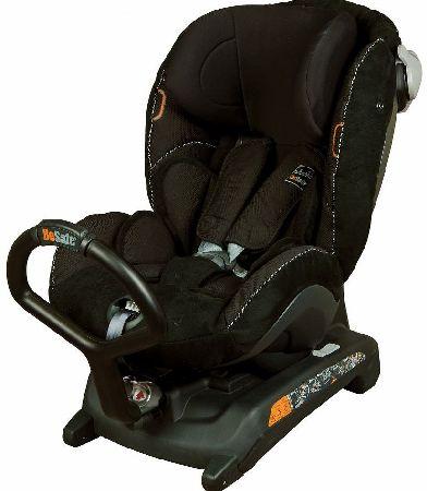 Besafe Car Seat Buy Online