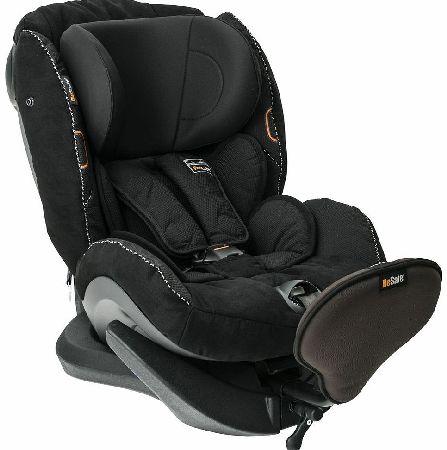 besafe car seats. Black Bedroom Furniture Sets. Home Design Ideas