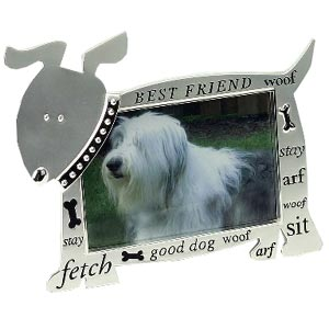 http://www.comparestoreprices.co.uk/images/be/best-friend-dog-photo-frame.jpg