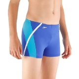 Boys Speedo 2 junk43