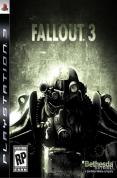 Fallout 3: Special Edition - Playstation 3 Game - CLICK FOR MORE INFORMATION