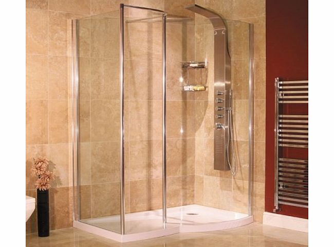 Cheap Walk In Showers For UK Delivery