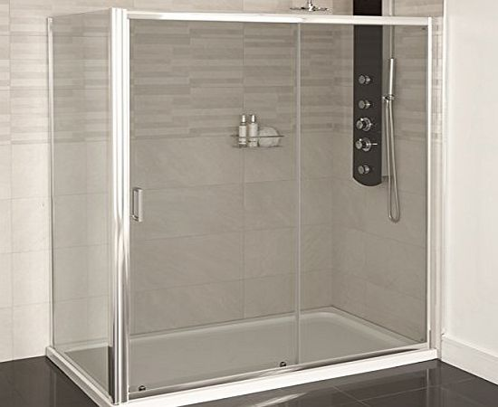 compare prices of shower enclosures read shower enclosure. Black Bedroom Furniture Sets. Home Design Ideas