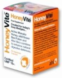 BetterYou HoneyVite Effective Digestive Defence product image