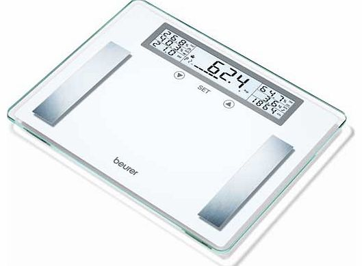 scale white bathroom scale review compare prices buy online