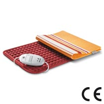 Magnetic Heat Pad