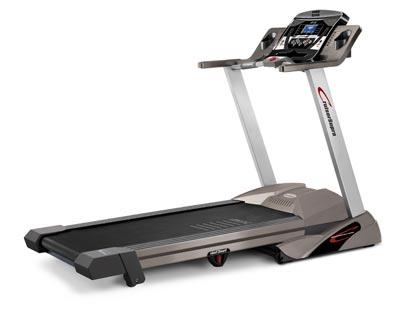 bh fitness onyx exercise bike manual