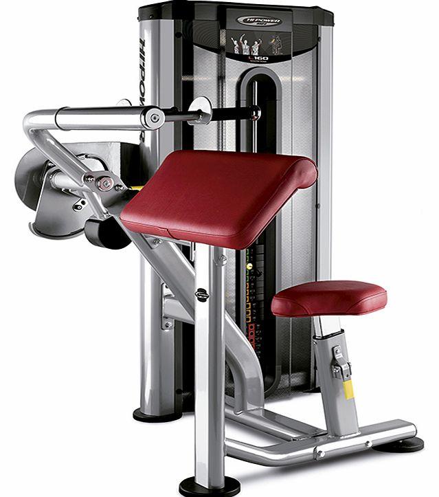 Horizon Elliptical Cse2: Horizon Fitness Keep Fit