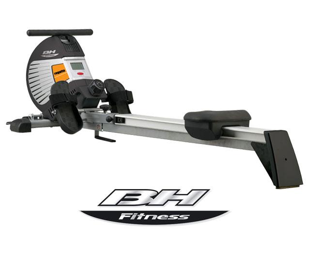 horizon oxford 2 rowing machine instructions