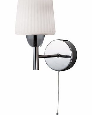 wall lights lights by b and q lights by bandq venus double wall light