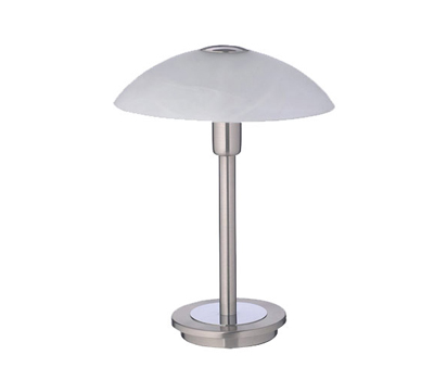 Bhs Wall Lamp Shades : bhs Archie table lamp - review, compare prices, buy online