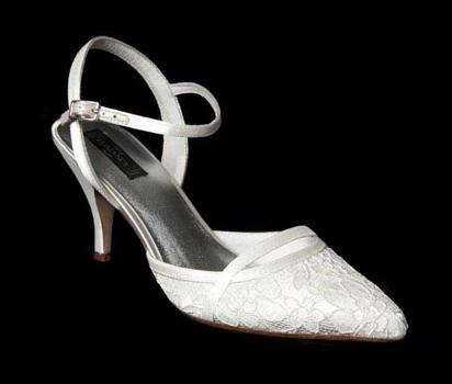 Bhs Lotus Shoes Sale