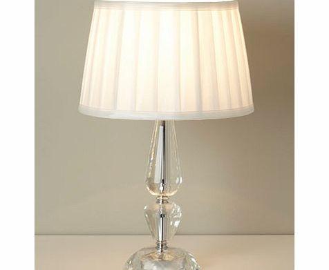 Himalayan Salt Lamp John Lewis : crystal table lamp