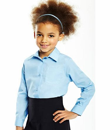 Bhs Childrens Clothes