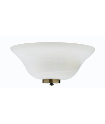 Marina Wall Lights Bhs : bhs wall lights reviews