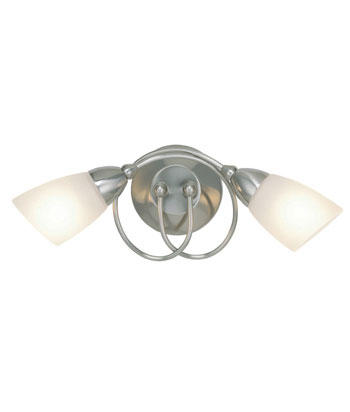 Wall Lights In Bhs : bhs wall lights reviews