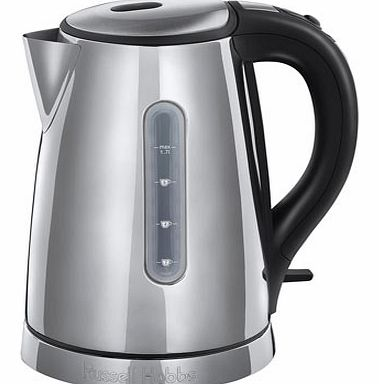 russell hobbs brita filter kettle instructions
