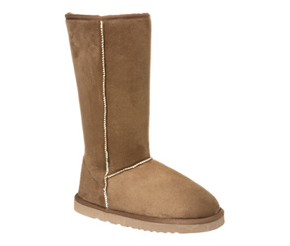 bhs Sherling boot
