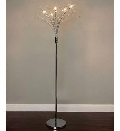 Bhs floor lamps aloadofball Choice Image