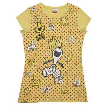 snoopy clothing kids - Bizrate - Shop and Compare Prices