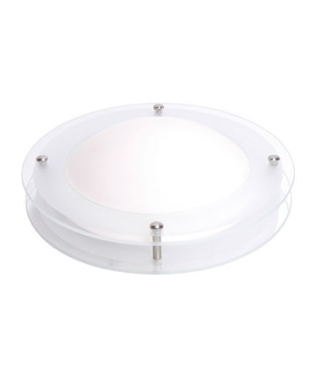 Bhs Zeta Wall Lights : bhs wall lights reviews