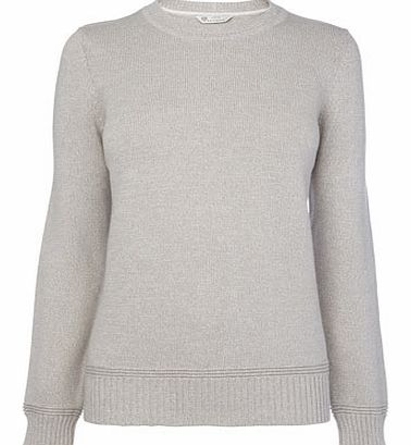 Grey Wardrobes