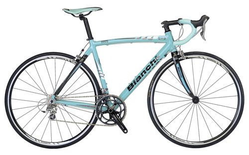 bianchi-c2c-via-nirone-7-alu-carbon-ultegra-105-10-sp-double-2007-road-bike.jpg