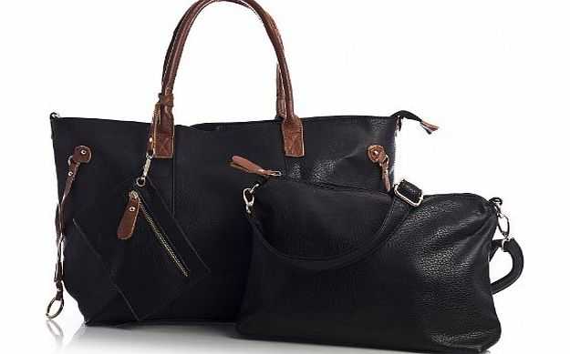 Buy Handbags Online. Choose from large range of fbcpmhoe.cf online from The Bag Shop, a leading designer bags and handbags store in UK. Get stylish leather handbags at great prices.
