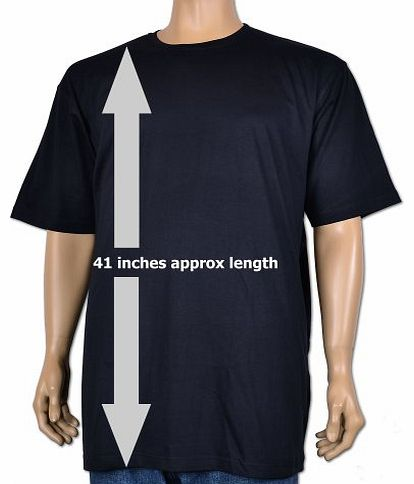 Nightshirt for Extra long shirts for tall men