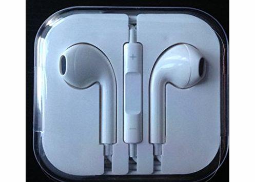 Apple earphones earpods - bose earphones android