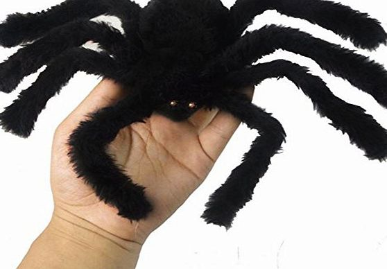 Bihood Spiders Black Widow Spider Funny Cat Toys Pranks Funny Pranks Nephew Tommy Prank Calls CD April Fools Pranks Animated Mischief Managed Mischief Makers April Fools Day Pranks Jokes and Pranks Sc