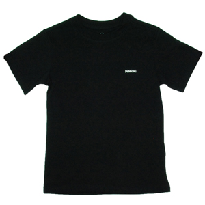 Billabong Boys Boys Billabong Roque T-Shirt. Black product image