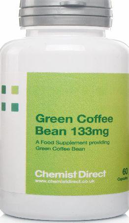 green vitamins and supplements Aandsnaturalhealthstoregreencoffeebeanplus