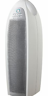Bionaire BAP9424-IUK Air Purifier, White product image