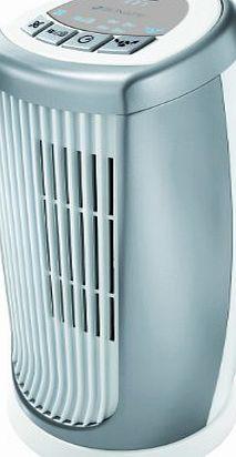 Bionaire Cooling Fans Reviews