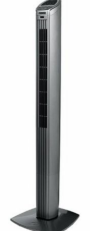 Ultra Slim Tower Fan BT150R with Remote Control in Air Conditioning reviews, cheap prices, uk delivery
