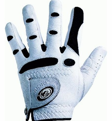 Bionic Golf Glove - Gents LH Medium product image