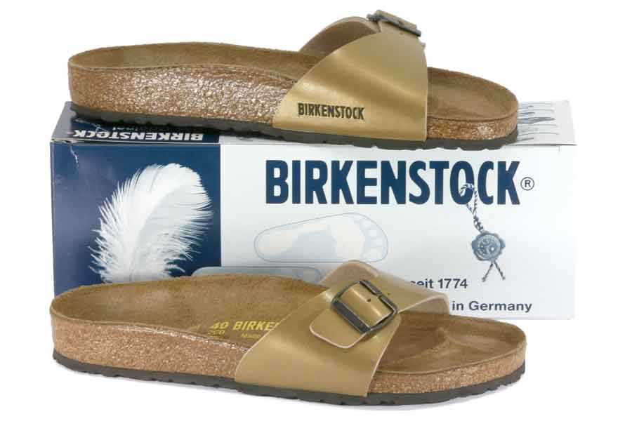 cheap birkenstock shoes compare prices read reviews. Black Bedroom Furniture Sets. Home Design Ideas