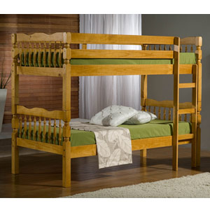 Traditional Pine Furniture Reviews
