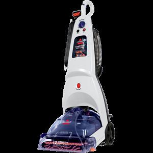 Bissel Carpet Cleaners Reviews