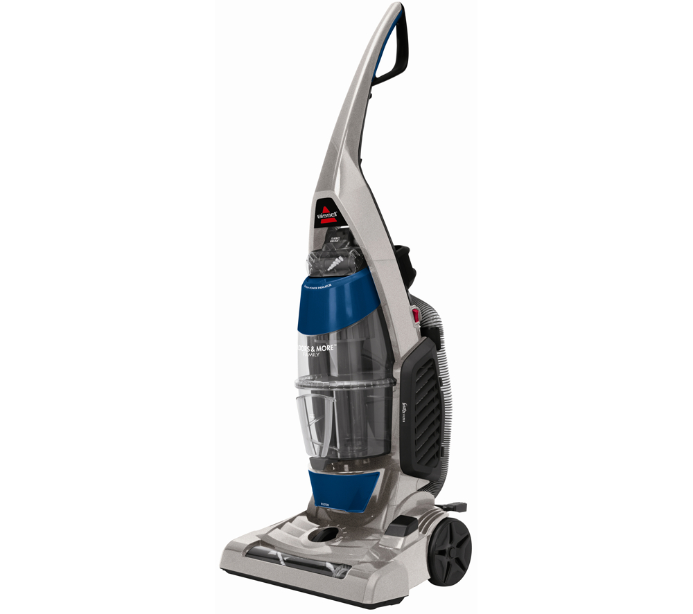 bissel carpet cleaner - 28 images - smartstore au new ...