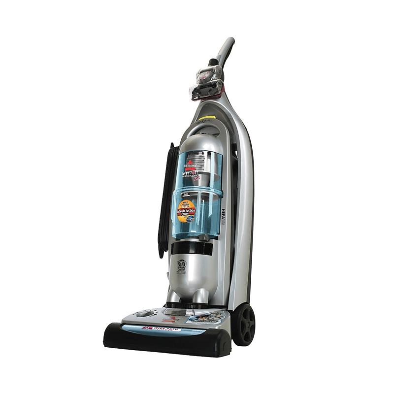 bissell vacuum cleaner quality analysis essay Online powersteamer 1697 series vacuum cleaner pdf manual download bissell manual bissel powersteamer powerbrush user manual bissell essay.